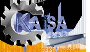 KAISA SAC Logo